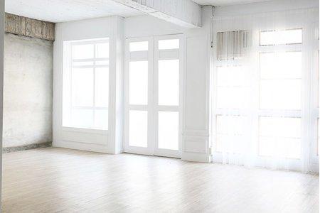 攝影棚租借方案