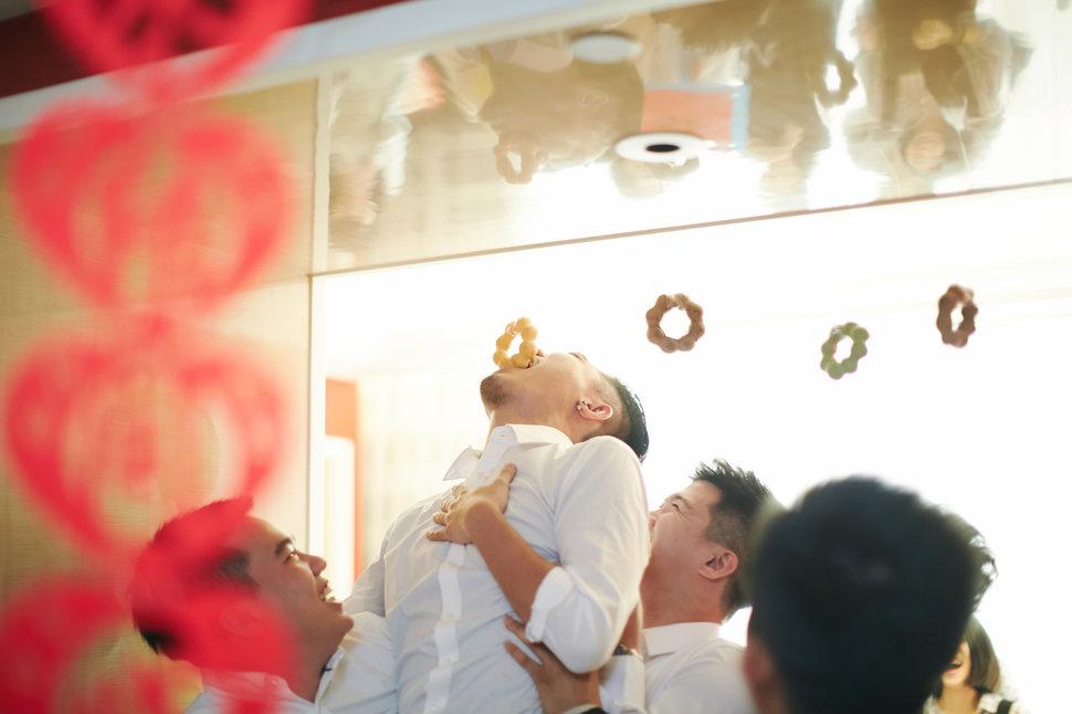 結婚/台中林酒店(編號:154975) - 绊嵐攝 - 結婚吧