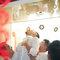 結婚/台中林酒店(編號:154975)