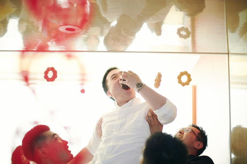 結婚/台中林酒店(編號:154976) - 绊嵐攝 - 結婚吧