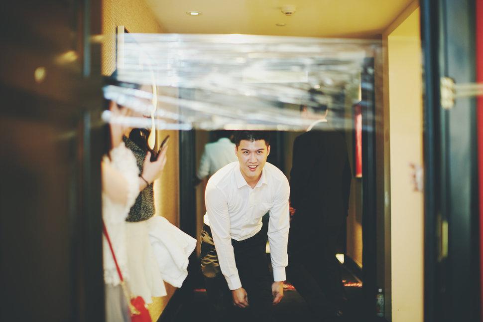 結婚/台中林酒店(編號:154978) - 绊嵐攝 - 結婚吧一站式婚禮服務平台