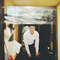 結婚/台中林酒店(編號:154978)