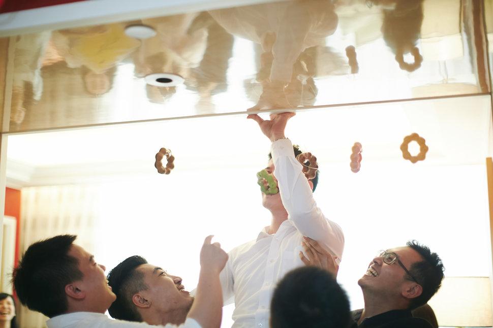 結婚/台中林酒店(編號:154980) - 絆嵐攝PhotographyStudio - 結婚吧