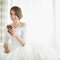 結婚/台中林酒店(編號:154987)