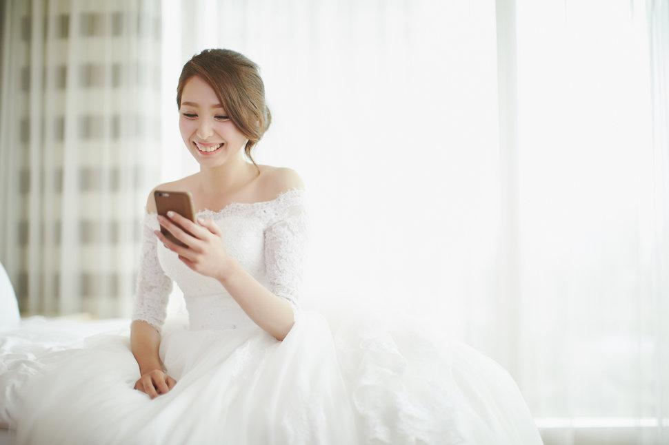 結婚/台中林酒店(編號:154989) - 绊嵐攝 - 結婚吧一站式婚禮服務平台