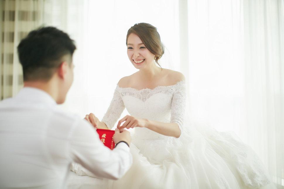 結婚/台中林酒店(編號:154990) - 绊嵐攝 - 結婚吧