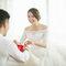 結婚/台中林酒店(編號:154990)