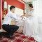 結婚/台中林酒店(編號:154991)