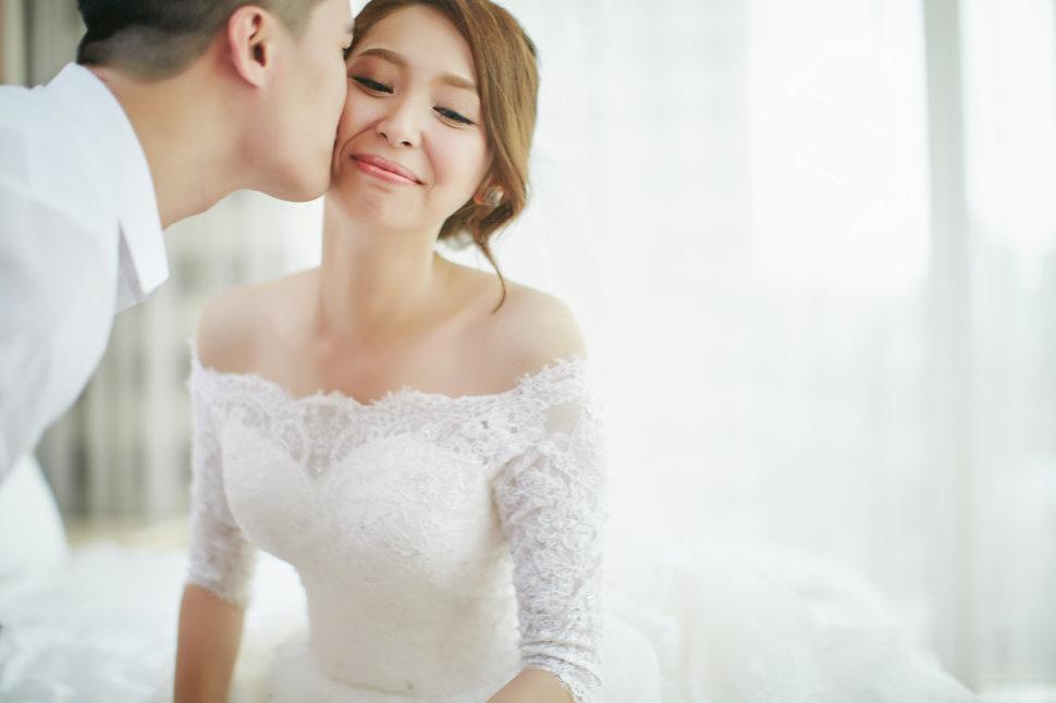 結婚/台中林酒店(編號:154992) - 绊嵐攝 - 結婚吧一站式婚禮服務平台