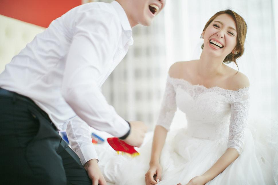 結婚/台中林酒店(編號:154997) - 绊嵐攝 - 結婚吧