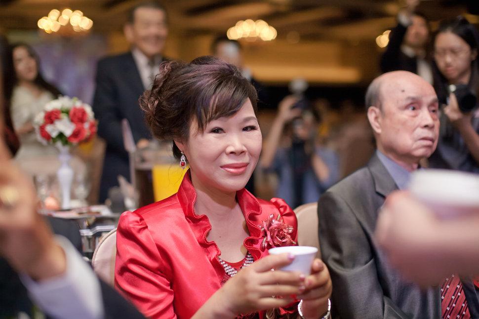 訂婚/彰化 全國麗園(編號:155006) - 绊嵐攝 - 結婚吧一站式婚禮服務平台
