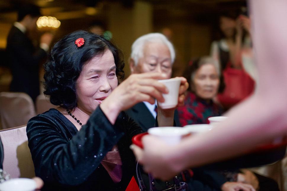 訂婚/彰化 全國麗園(編號:155007) - 绊嵐攝 - 結婚吧
