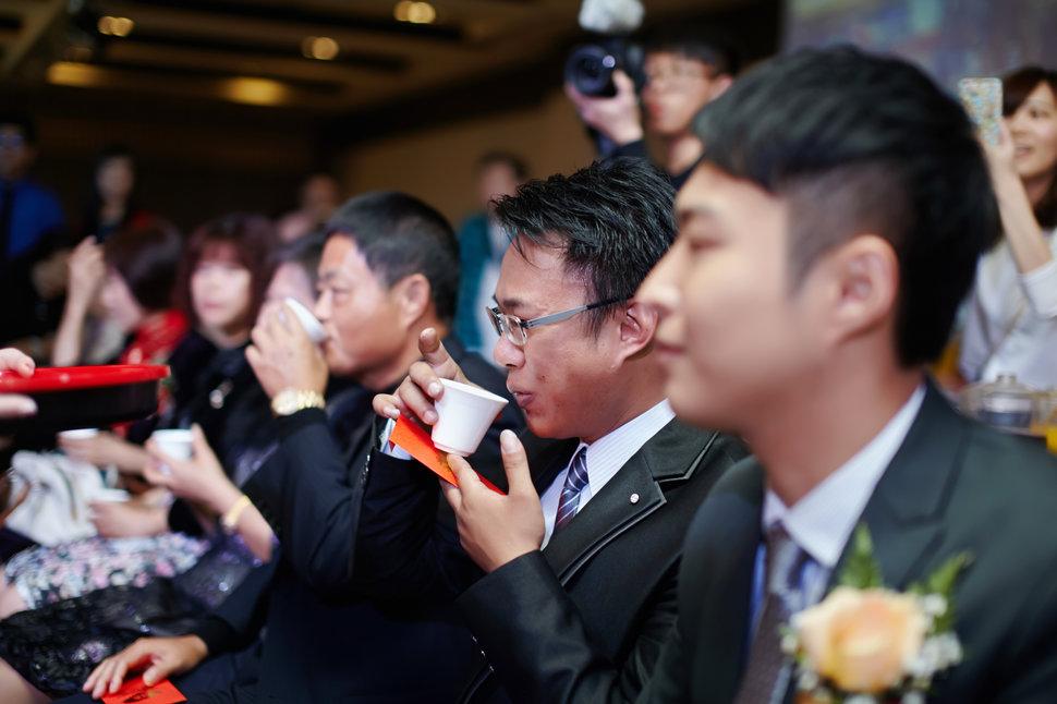 訂婚/彰化 全國麗園(編號:155009) - 绊嵐攝 - 結婚吧一站式婚禮服務平台