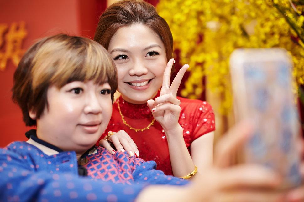 訂婚/彰化 全國麗園(編號:155011) - 绊嵐攝 - 結婚吧一站式婚禮服務平台