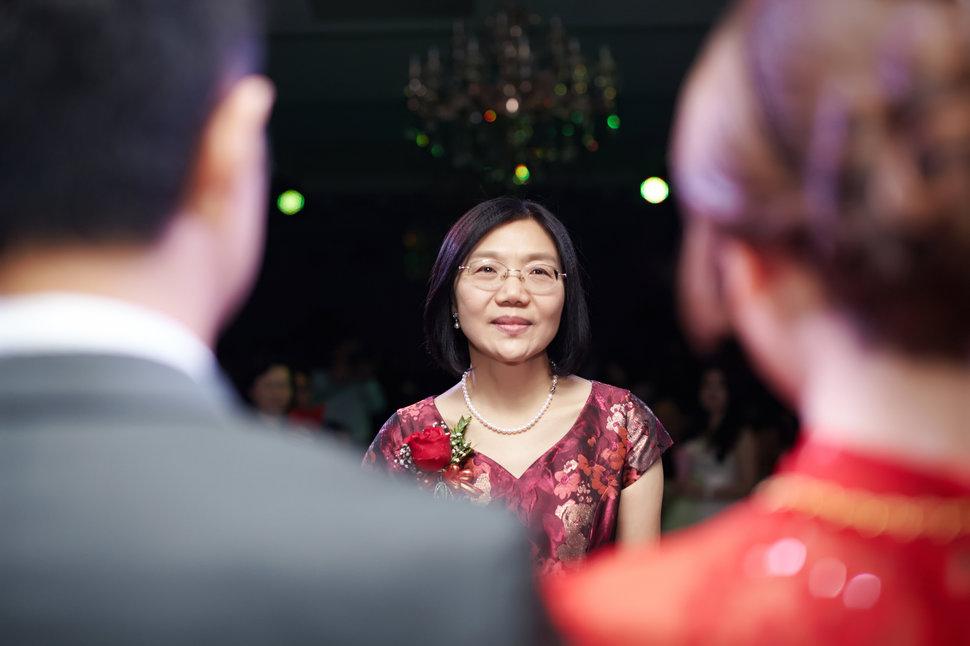 訂婚/彰化 全國麗園(編號:155013) - 绊嵐攝 - 結婚吧