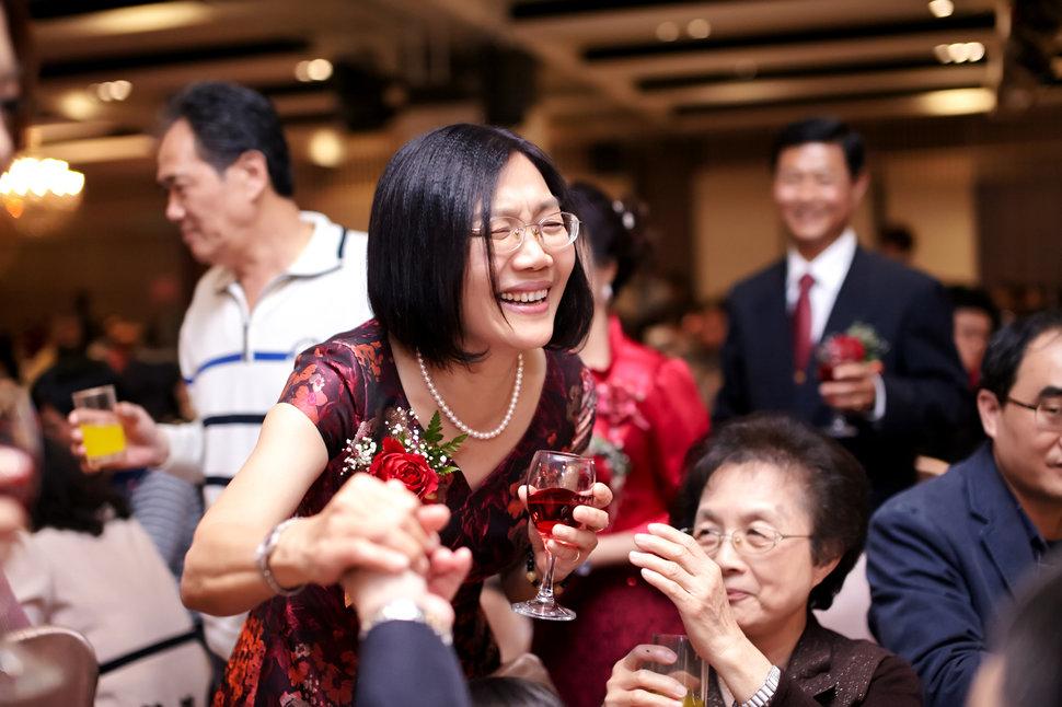 訂婚/彰化 全國麗園(編號:155017) - 绊嵐攝 - 結婚吧