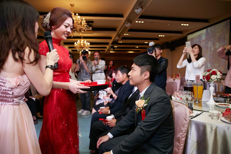 訂婚/彰化 全國麗園(編號:155019) - 绊嵐攝 - 結婚吧