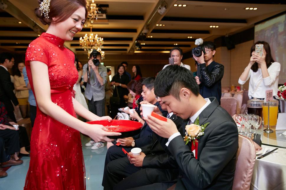 訂婚/彰化 全國麗園(編號:155021) - 绊嵐攝 - 結婚吧