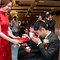 訂婚/彰化 全國麗園(編號:155021)