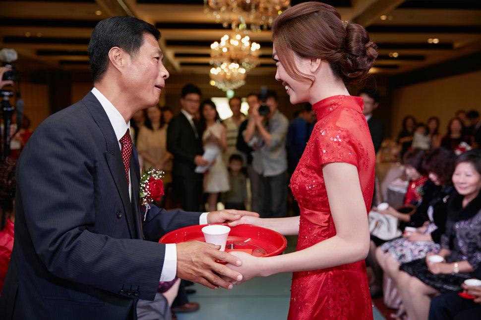 訂婚/彰化 全國麗園(編號:155023) - 绊嵐攝 - 結婚吧