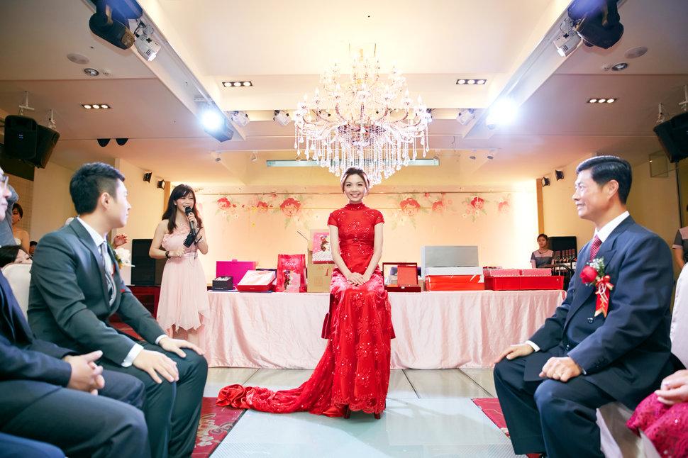 訂婚/彰化 全國麗園(編號:155027) - 绊嵐攝 - 結婚吧一站式婚禮服務平台