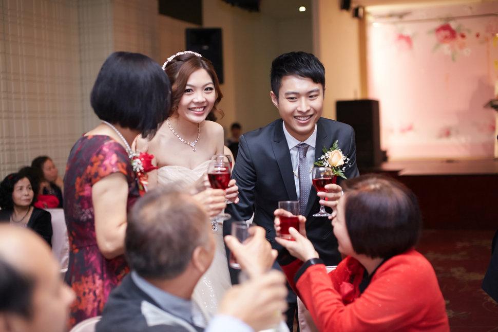 訂婚/彰化 全國麗園(編號:155029) - 绊嵐攝 - 結婚吧一站式婚禮服務平台