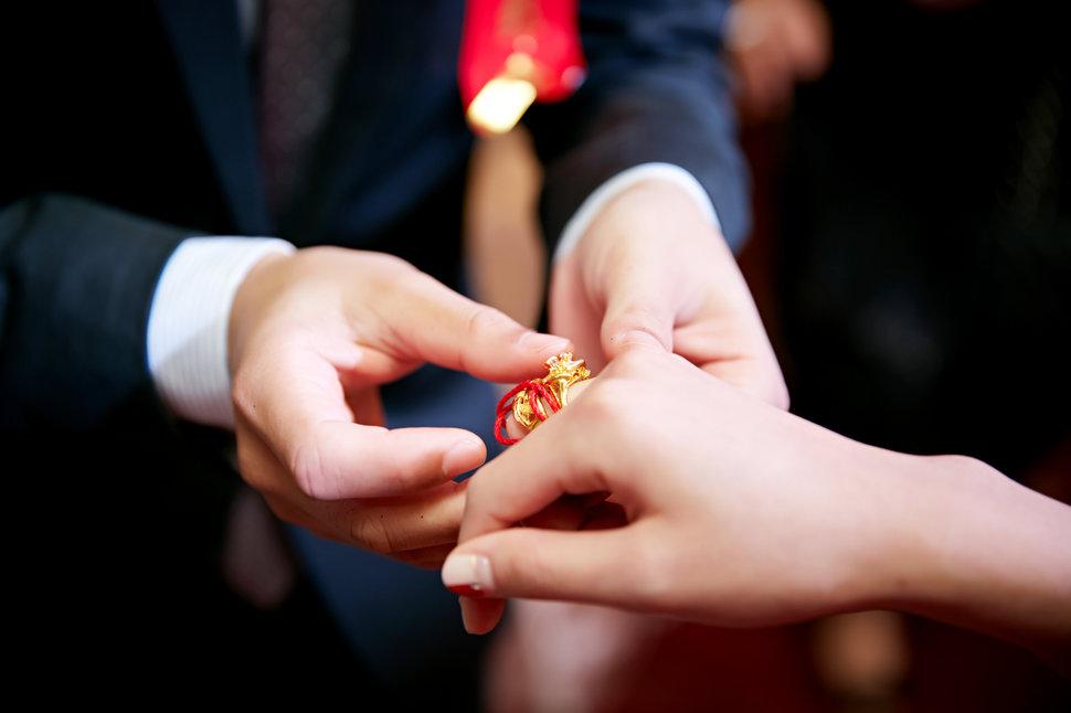 訂婚/彰化 全國麗園(編號:155030) - 绊嵐攝 - 結婚吧
