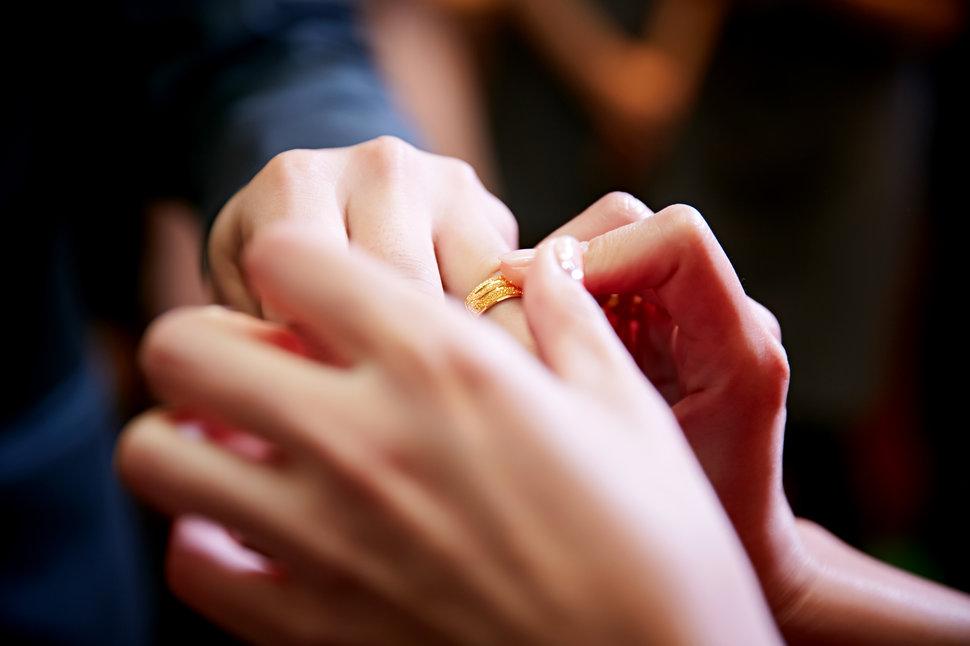 訂婚/彰化 全國麗園(編號:155031) - 绊嵐攝 - 結婚吧
