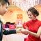 訂婚/彰化 全國麗園(編號:155032)