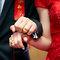 訂婚/彰化 全國麗園(編號:155034)
