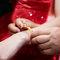 訂婚/彰化 全國麗園(編號:155036)