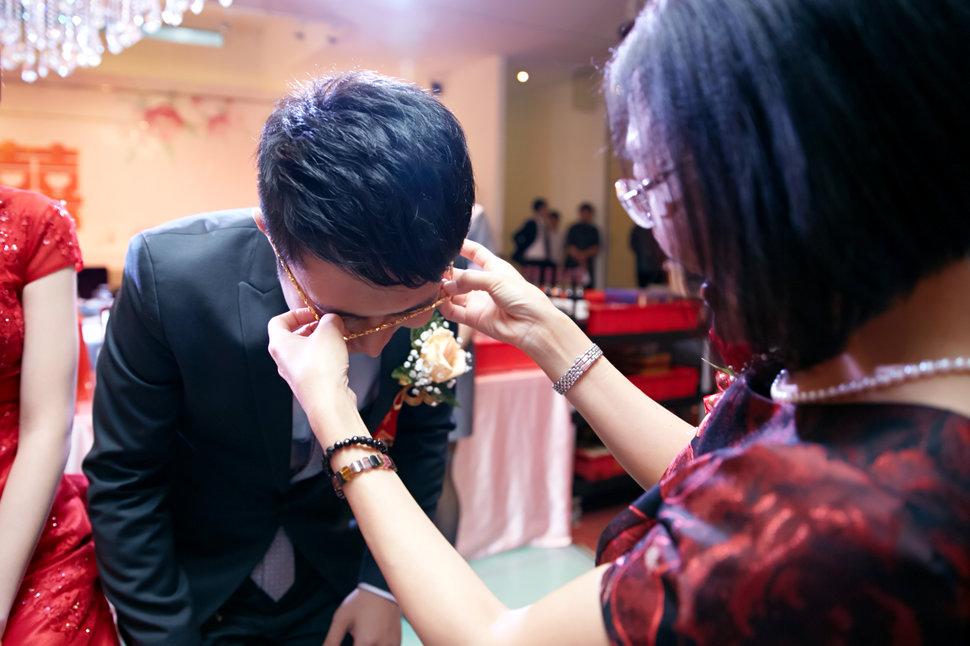 訂婚/彰化 全國麗園(編號:155039) - 绊嵐攝 - 結婚吧
