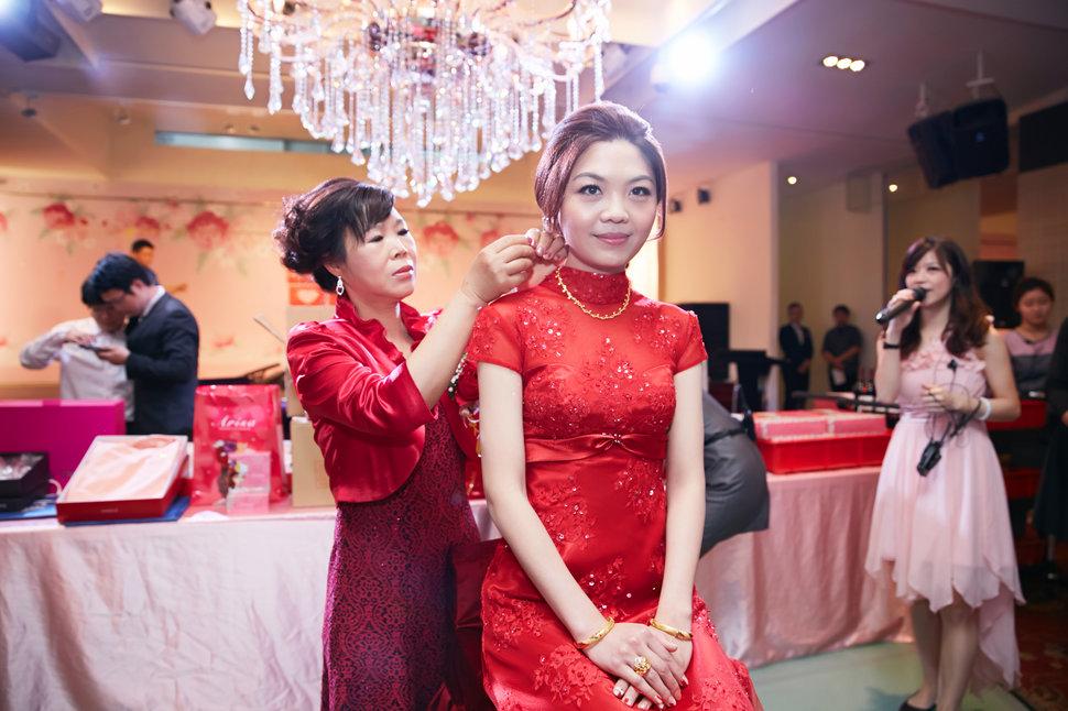 訂婚/彰化 全國麗園(編號:155040) - 绊嵐攝 - 結婚吧一站式婚禮服務平台