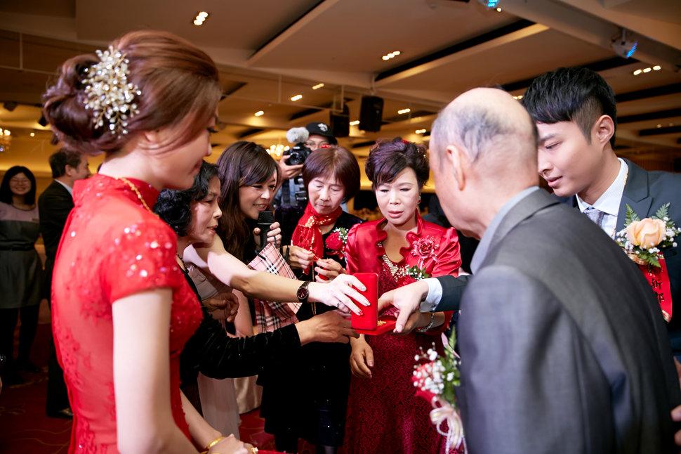 訂婚/彰化 全國麗園(編號:155043) - 绊嵐攝 - 結婚吧一站式婚禮服務平台