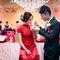 訂婚/彰化 全國麗園(編號:155045)