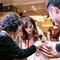 訂婚/彰化 全國麗園(編號:155046)