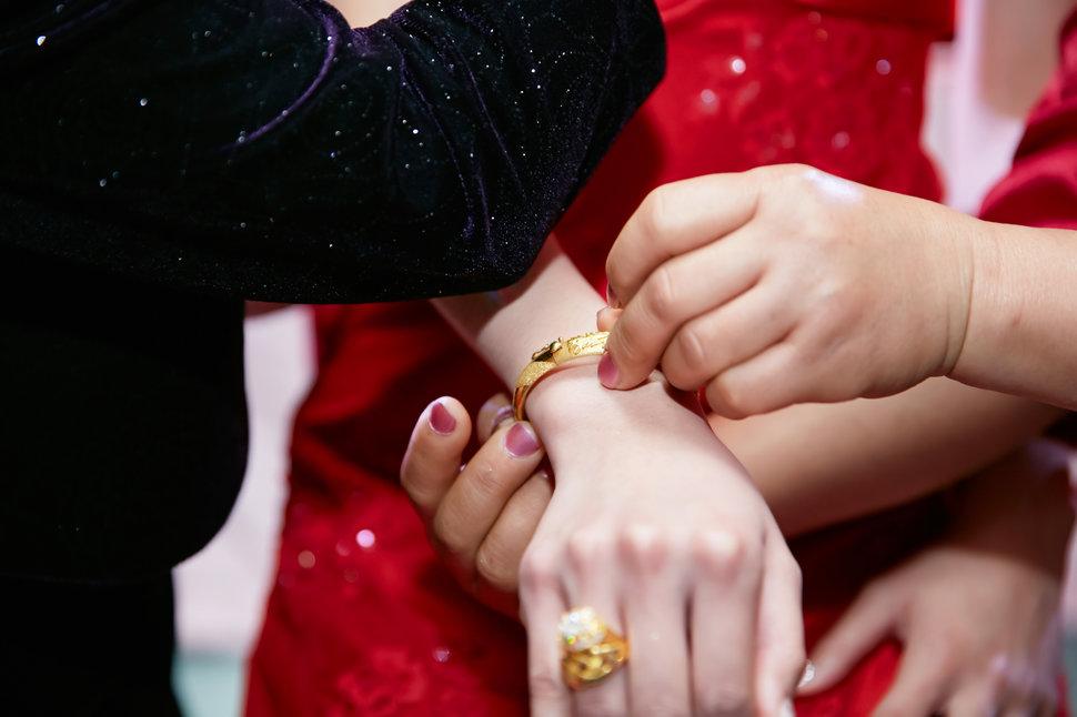 訂婚/彰化 全國麗園(編號:155049) - 绊嵐攝 - 結婚吧
