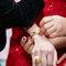 訂婚/彰化 全國麗園(編號:155049)