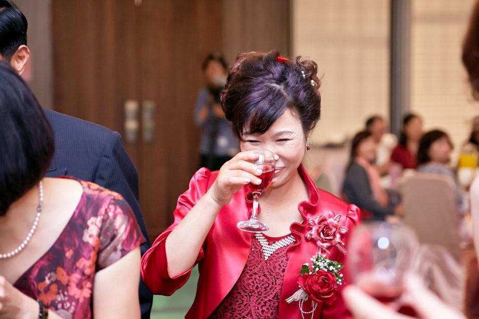 訂婚/彰化 全國麗園(編號:155054) - 絆嵐攝PhotographyStudio - 結婚吧