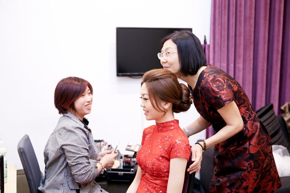 訂婚/彰化 全國麗園(編號:155060) - 绊嵐攝 - 結婚吧一站式婚禮服務平台