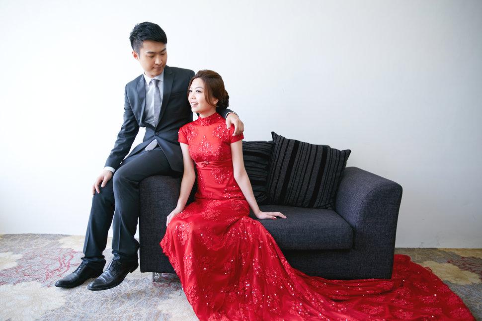 訂婚/彰化 全國麗園(編號:155062) - 绊嵐攝 - 結婚吧一站式婚禮服務平台
