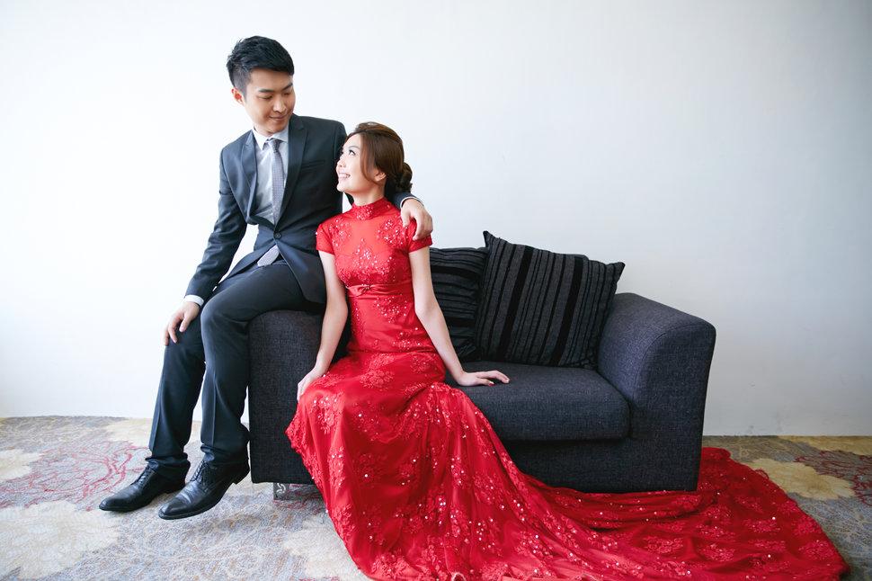 訂婚/彰化 全國麗園(編號:155064) - 绊嵐攝 - 結婚吧