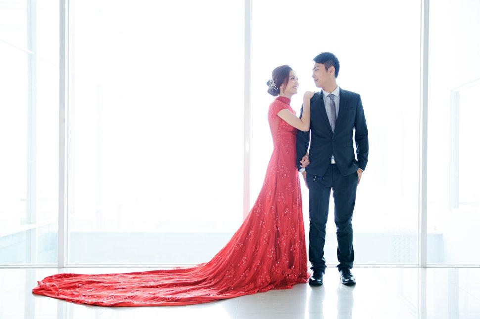訂婚/彰化 全國麗園(編號:155066) - 绊嵐攝 - 結婚吧