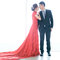 訂婚/彰化 全國麗園(編號:155067)