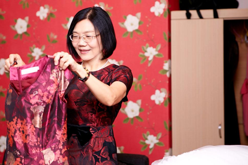 訂婚/彰化 全國麗園(編號:155068) - 绊嵐攝 - 結婚吧一站式婚禮服務平台