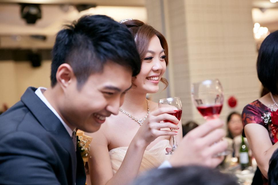 訂婚/彰化 全國麗園(編號:155072) - 绊嵐攝 - 結婚吧一站式婚禮服務平台