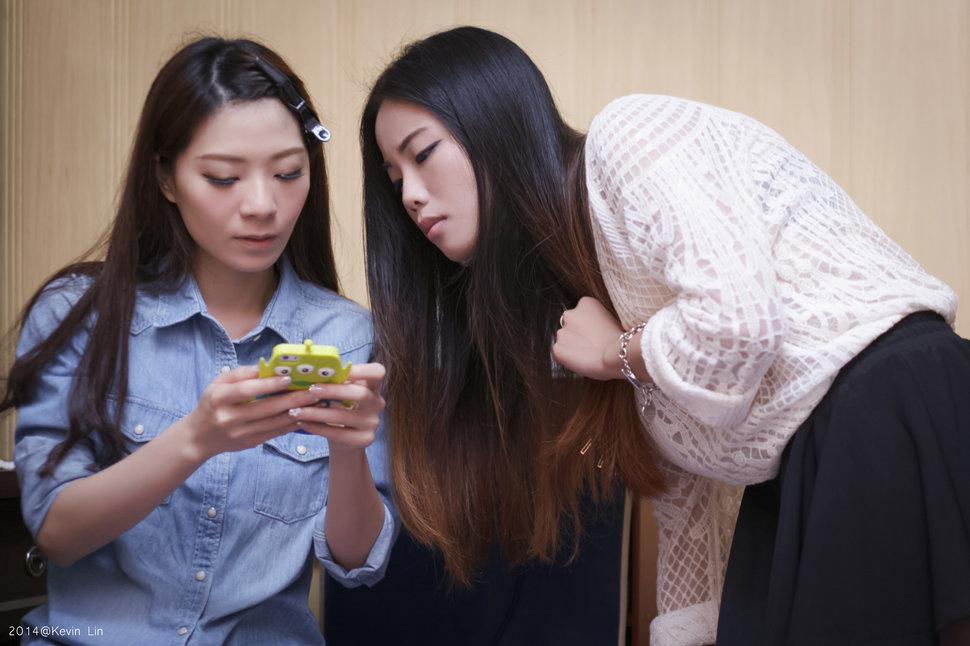 訂婚/彰化 全國麗園(編號:155081) - 绊嵐攝 - 結婚吧