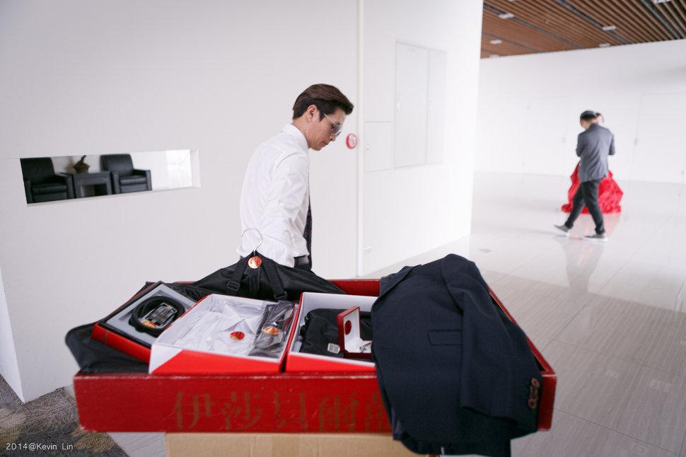 訂婚/彰化 全國麗園(編號:155101) - 絆嵐攝PhotographyStudio - 結婚吧