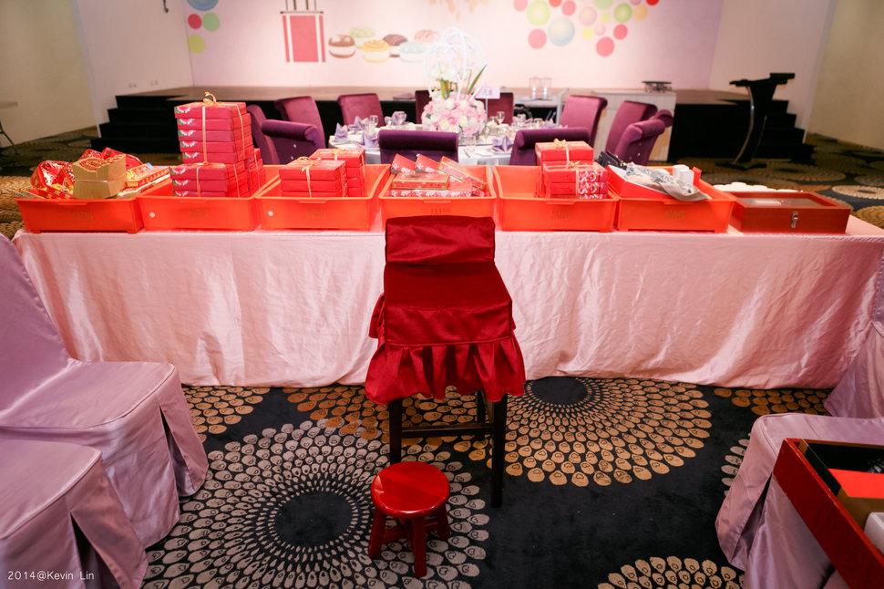 訂婚/彰化 全國麗園(編號:155110) - 绊嵐攝 - 結婚吧一站式婚禮服務平台