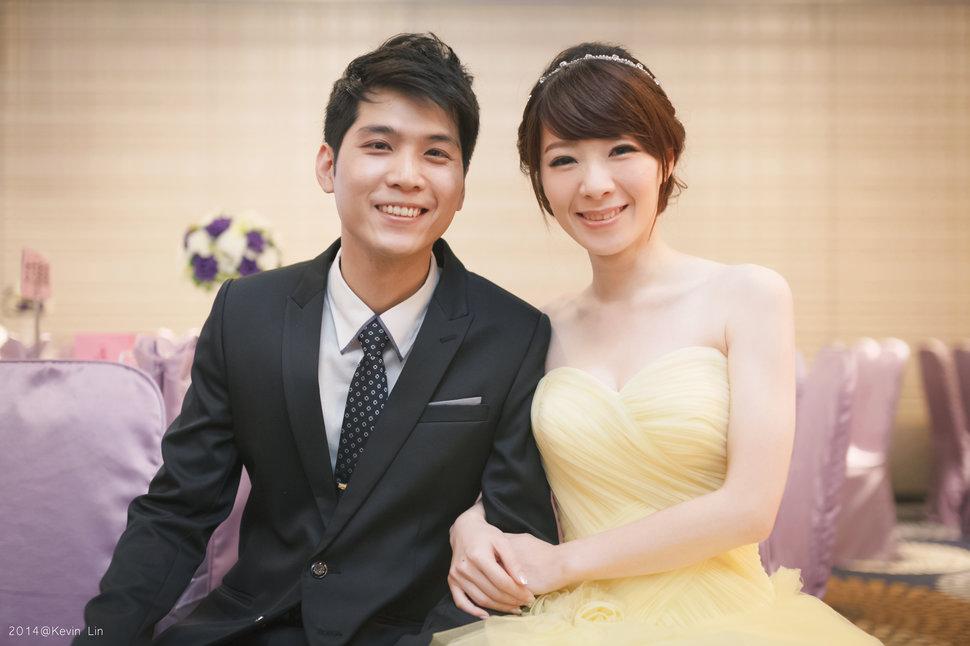 訂婚/彰化 全國麗園(編號:155120) - 绊嵐攝 - 結婚吧
